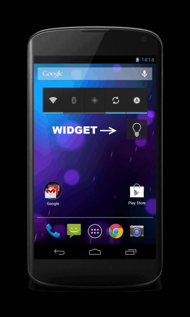 new_widget