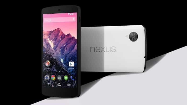 nexus-51