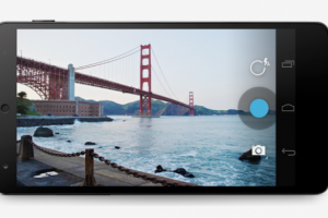 Google May Finally Revamp the Camera Software in Android with New API