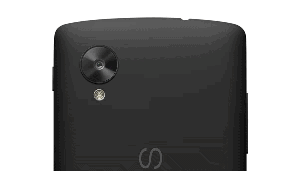 nexus5 camera