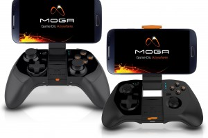 New MOGA Hero Power And MOGA Power Pro Now Available