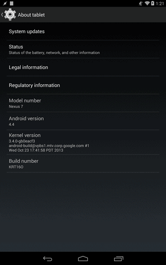 nexusae0_Screenshot_2013-11-13-01-21-11_thumb