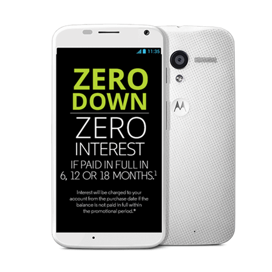 nexusae0_moto-addon-intro-zerodown-540x540_thumb