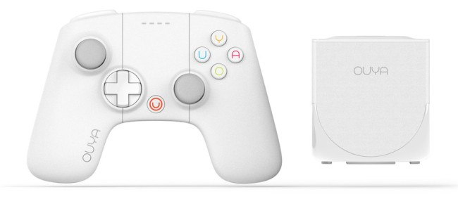 ouya-white-limited-edition