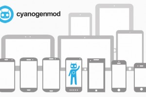 Cyanogen Inc. Teases New Hardware Partner; CyanogenMod Phones Fast Approaching?
