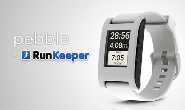 pebble-runkeeper