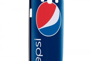 Pepsi And Coca-Cola To Have Custom Made Samsung Smartphones