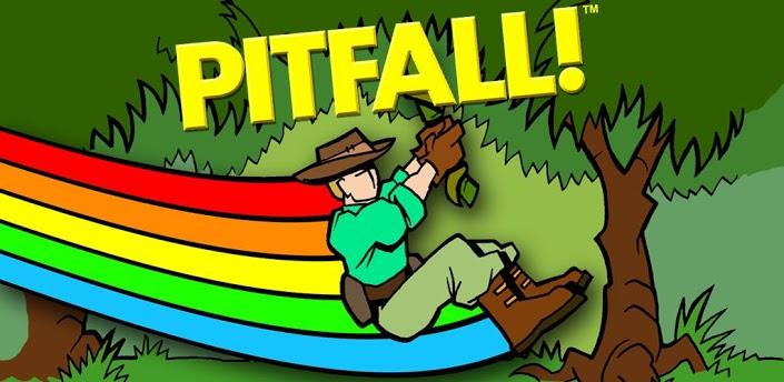 pitfall1