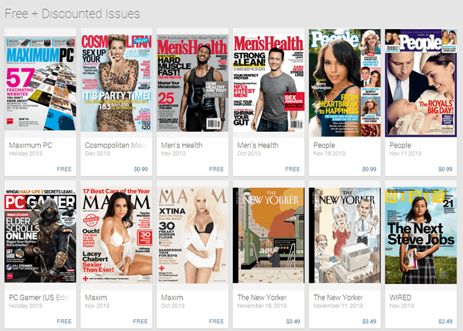 play-newsstand-magazines
