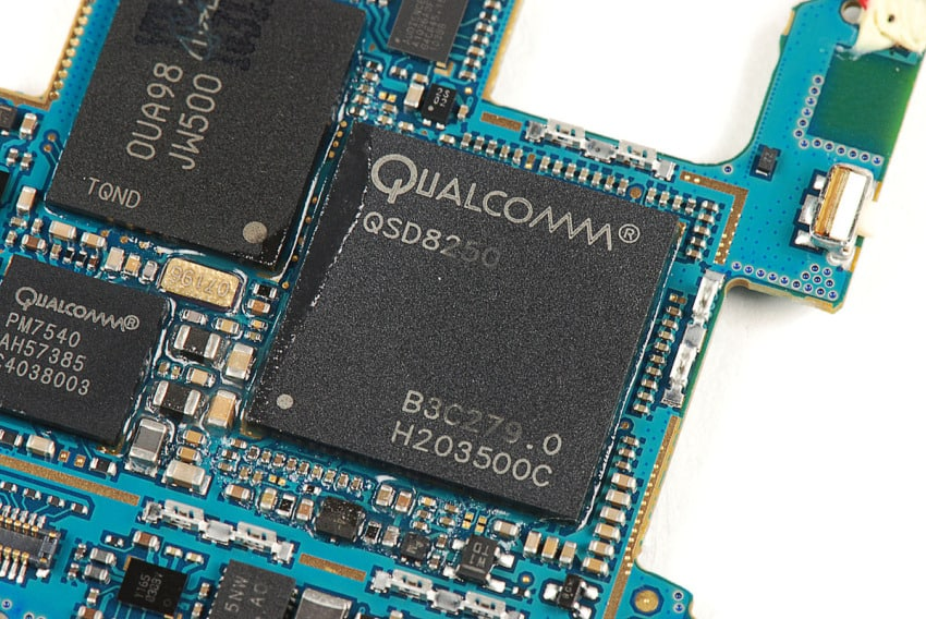 qualcomm-snapdragon (1)