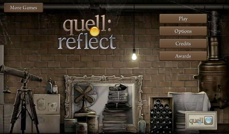 quellReflect1