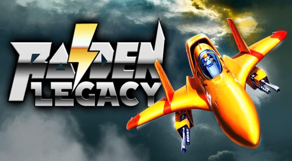 raiden-legacy_H-L-943x521