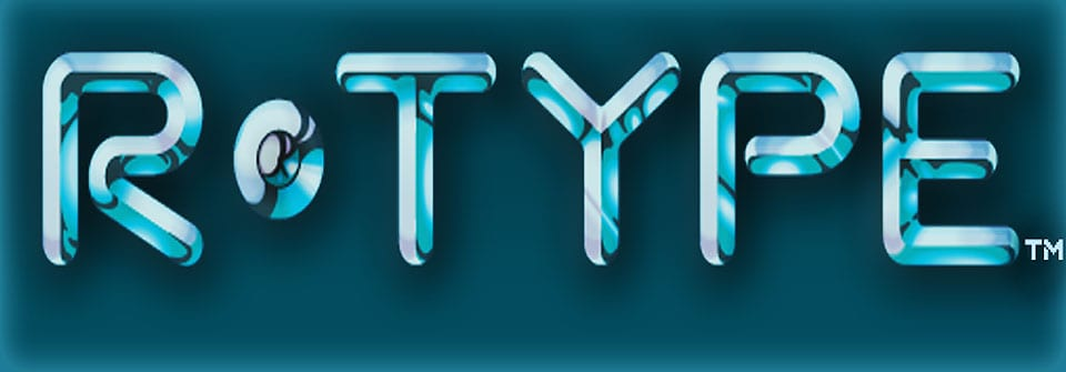 rtype-unleashed-onto-android-retro-game-fans-get-all-giddy_doprs_0