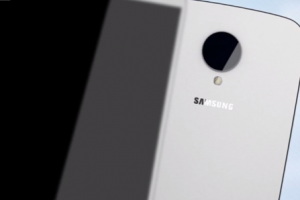 Samsung Galaxy S5 Video Concept: 64-Bit Octa-Core Processor, Curved Aluminum Body