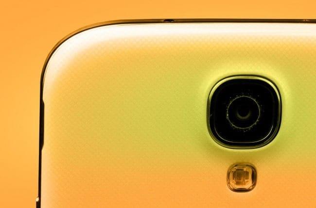 samsung-galexy-s4-camera-header