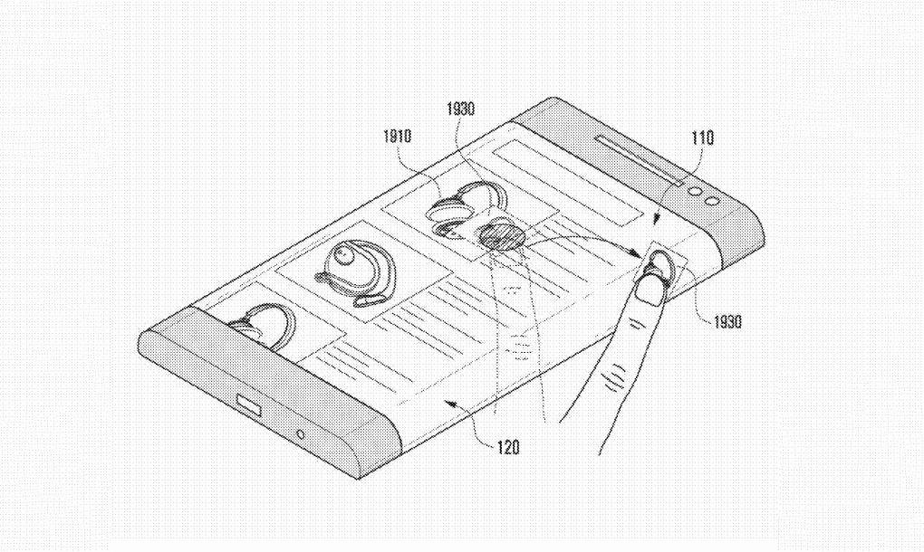 samsung-patent-5_verge_super_wide