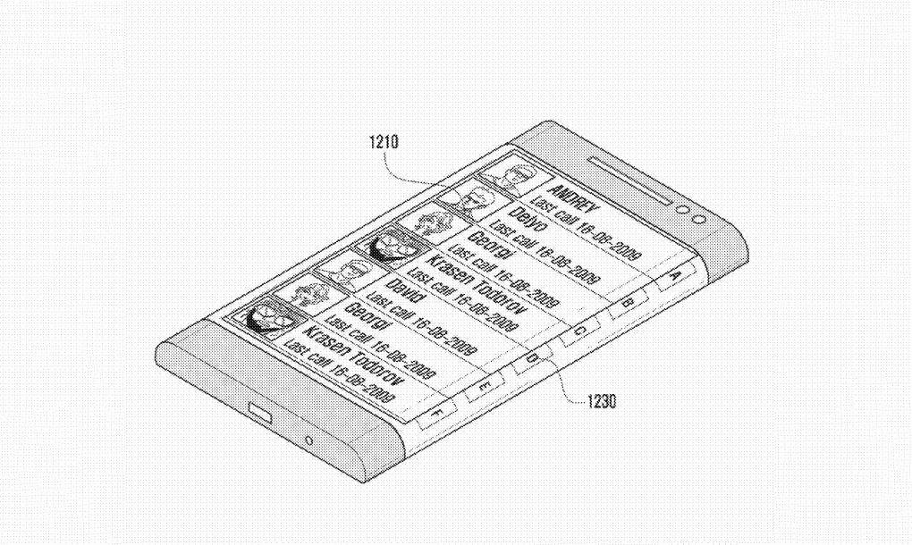 samsung-patent-6_verge_super_wide