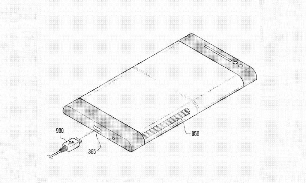 samsung-patent-charging-4_verge_super_wide