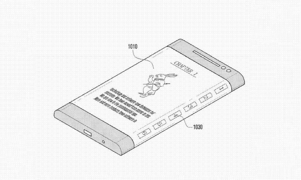 samsung-patent-rabbit-3_verge_super_wide