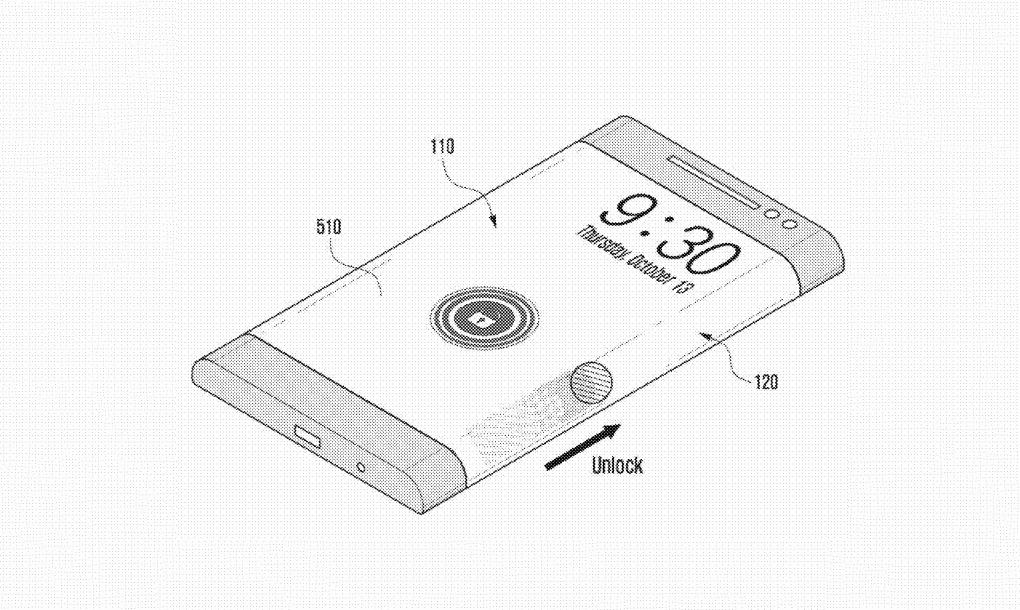 samsung-patent-unlock-1_verge_super_wide