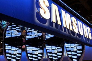 Samsung Reduces 2014 Smartphone Sales Expectations