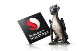 Qualcomm Subject to Chinese Antitrust Investigation