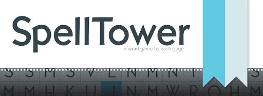 spelltower-banner