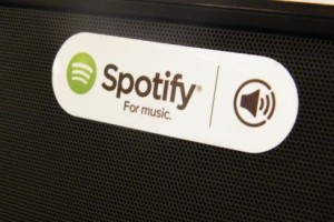Rumor: Sprint And Spotify Working On Potential Deal For Customers