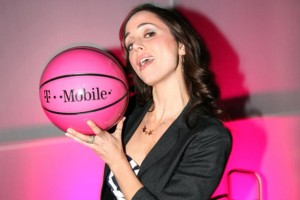 T-Mobile Not Bidding in the US Government Spectrum Auction Come January