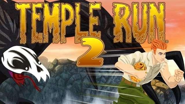temple_run_2_main_281705002002_640x360