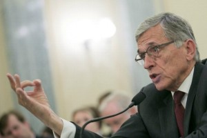 New FCC Chair Asks Carriers to Allow Customers to Unlock Devices
