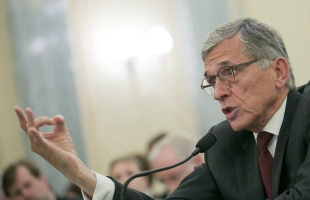 tom-wheeler-president-and-chief-gettyimages-618x400