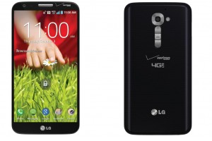 LG to Release Its Own Quad-Core and Octa-Core Chips Called Odin