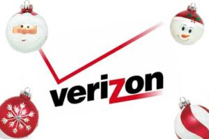 Verizon's Holiday Roadmap Leaks Out; White LG G2, Droid Ultra, and Droid Mini Coming Soon