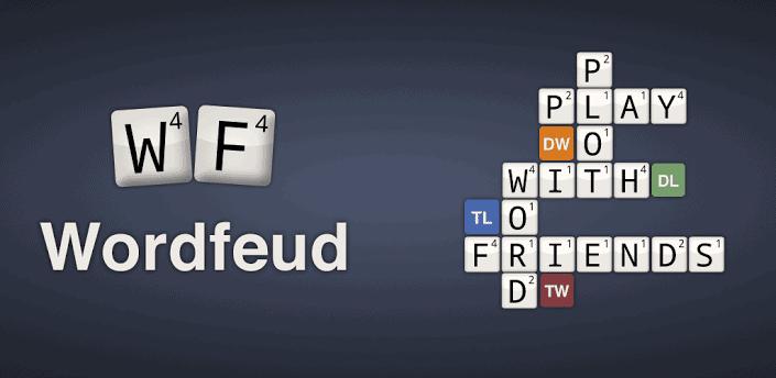 wordfeud1