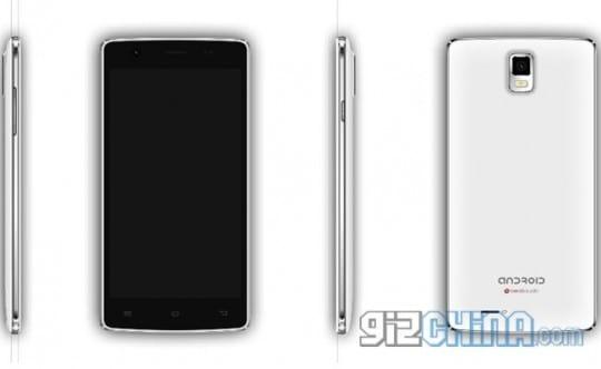 xelephone-p7-coming-soon.jpg.pagespeed.ic_.2soF5B9Kj6-540x332