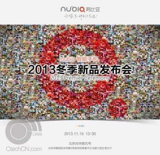zte-nubia-5s-invitation-540x524