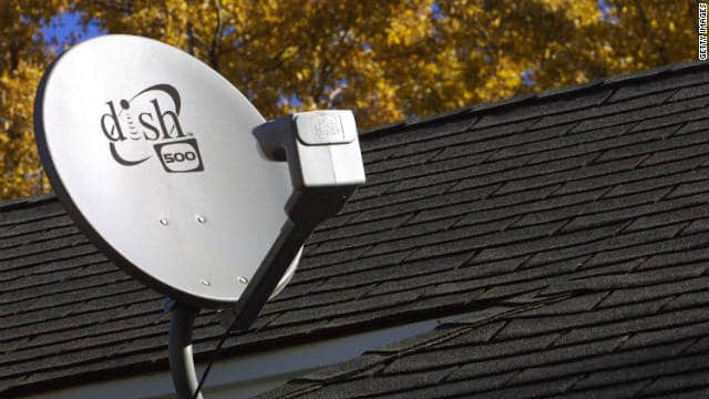 110914035101-dish-satellite-story-top