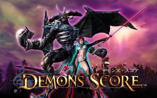 1356143208_demons-score-thdn