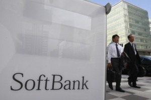 Report: Softbank in Final Stages of Talks to Acquire T-Mobile US