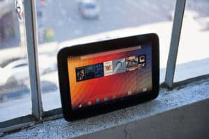 Download: Android 4.4.1 KOT49E for the Google Nexus 10
