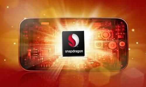 21-snapdragon1