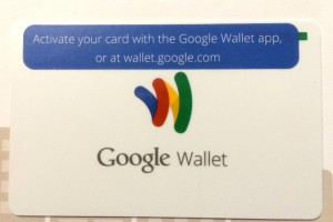 Physical Google Wallet Cards are In Hand, But what are the Benefits of Having It?