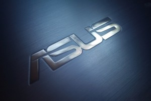 ASUS Working On A Wearable With Potential Voice Or Gesture Controlled Operation