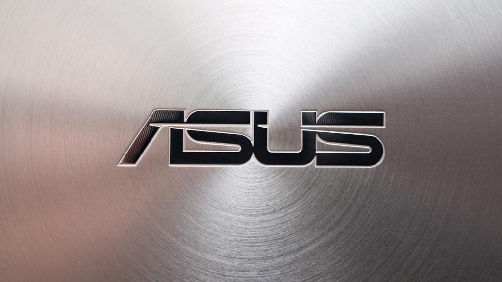 ASUS Logo 2.1