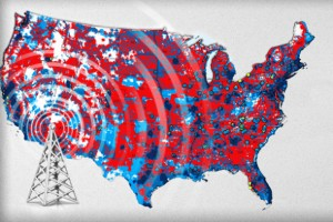 Verizon Willing to Trade or Sell Available 700 MHz Spectrum