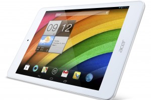 Acer Announces the A1-830 Tablet, 7.9-inch Display for $149