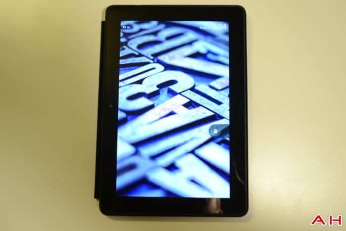 Amazon-Kindle-Fire-HDX-89-Review-AH-4
