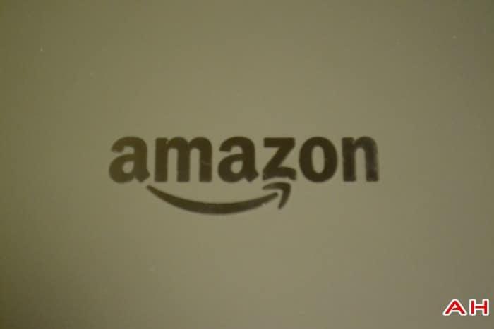 Amazon-Kindle-Fire-HDX-89-Review-AH-6