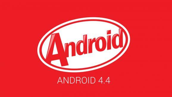 Android Kikat 4.4 2